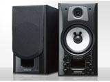 【在庫限り】 ワイヤレススピーカーシステム[RCA/AC] GX-W70HV(B)