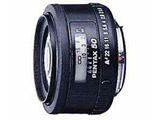 smc PENTAX-FA50mmF1.4 [ペンタックスKマウント] 標準レンズ