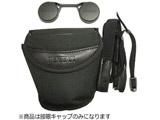双眼鏡用接眼キャップUCF WP