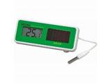 デジタル隔測温度計 「ソーラーサーモ」 TD-813