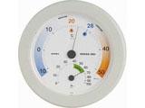 環境管理温湿度計 「省エネさん」 TM-2771