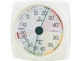 壁掛用高精度UD温湿度計 EX-2811