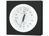 温湿度計 「MONO」 MN-4821
