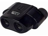 【8倍双眼鏡】ウルトラビューBC 8X21MC(ブラック)BC8X21MCBK