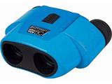 【8倍双眼鏡】ウルトラビューBC 8X21MC(ブルー)BC8X21MCBL