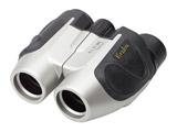 8倍双眼鏡 SG-M 8X25 MC SG-M8X25MC