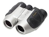 10倍双眼鏡 SG-M 10X25 MC SG-M10X25MC