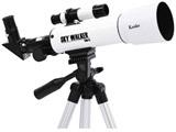 天体望遠鏡 SKY WALKER スカイウォーカー SW-0