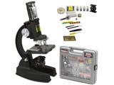 1200倍メタル顕微鏡 キャリーケース付き STV-700MDCM