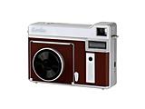 モノクロカメラ KC-TY01 BR  ブラウン
