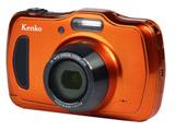 DSC200WP-N 防水デジタルカメラ【数量限定】