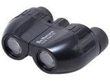 双眼鏡 Do・Nature 7×18 ブラック STV-B07B ブリスター