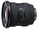 Tokina AF 12-24mm F4 (AT-X124PRO DX) (Nikon用) (レンズ)