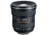 Tokina AF 12-24mm F4 (AT-X124PRO DX�U) (Canon用) (レンズ)