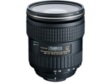 Tokina AT-X 24-70mm F2.8 PRO FX (Nニコン用)