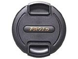 PRO1Dレンズキャップ (67mm)
