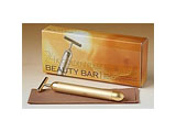 顔器 「ミニマムBEAUTY BAR BM1」 BEAUTYBARBM1