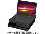 (PS4)フルHD 液晶モニター 11.6インチ