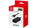 LANアダプター for Nintendo Switch【Switch】 [NSW-004]