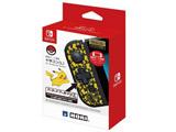 携帯モード専用十字コン(L) for Nintendo Switch ピカチュウ [NSW-120]