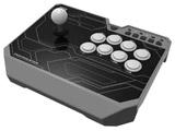 【在庫限り】 ファイティングスティック for PlayStation4/PlayStation3/PC [PS4-129]