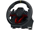 ワイヤレスレーシングホイールエイペックス for PlayStation4/PC PS4-142  ワイヤレスレーシグホイールエイペックスPS4 PS4-142