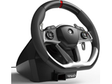 【01月発売予定】 Force Feedback Racing Wheel DLX for Xbox Series X S AB05-001