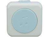トイレの音消しECOメロディ ATO3201