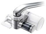 CSP601-SV 蛇口直結型浄水器 「クリンスイ CSP601」