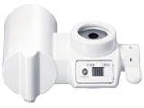 CB073-WT 蛇口直結型浄水器 クリンスイ