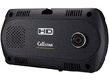 CSD-390HD ドライブレコーダー [一体型 /Full HD(200万画素)]