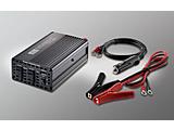 車載用 DC/AC USBインバーター   PI-350/24