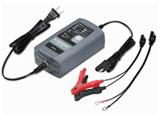 バッテリー充電器 DRC-300