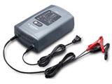 バッテリー充電器 DRC-600 DRC-600