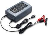 バッテリー充電器 DRC-1000