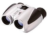 ズーム コンパクト双眼鏡 ZM21211