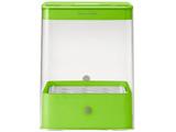 水耕栽培器(Green Farm Cube) UHCB01G1-G