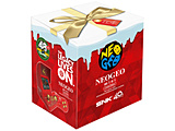 NEOGEO mini クリスマス限定版