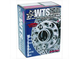 W.T.S.ハブユニットシステム  5111W1-60