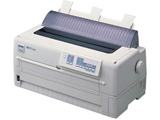 INPACT-PRINTER VP-5200 A3横対応インパクトプリンタ[印字桁数:136桁(13.6インチ) 複写枚数:8枚]