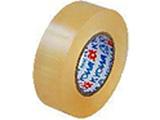 ビニールテープ(幅19mm×長さ10m) SF1910C 透明