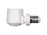 LED電球専用可変式ソケット SF1726V