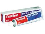 合成ゴム系接着剤 TB1521 150g 琥珀色 TB1521150