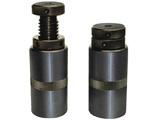 スクリューサポート(2個1組)150~250 FS250S