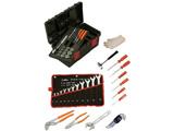 プロ用標準工具セット S6500N