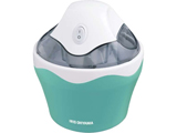 アイスクリームメーカー ICM01-VM ミント