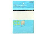 CD Pケースカバー(30枚入り) TS-502/3