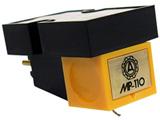 MP型カートリッジ MP-110