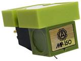 MP型ステレオカートリッジ(ヘッドシェル別売) MP150