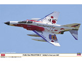 """【06月発売予定】 1/48 F-4EJ改 スーパーファントム """"302SQ F-4 ファイナルイヤー 2019"""" プラモデル"""